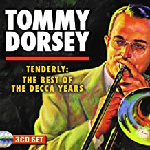 Dorsey,tommy