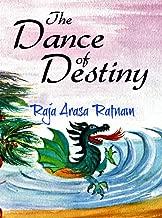 Best dance raja dance movie Reviews