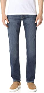 Men's Federal Birch Jeans