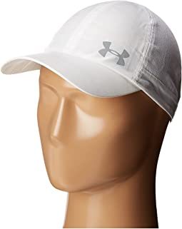 Under Armour UA Fly Fast Solid/Prints Cap