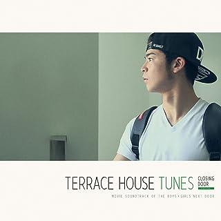 TERRACE HOUSE TUNES – CLOSING DOOR
