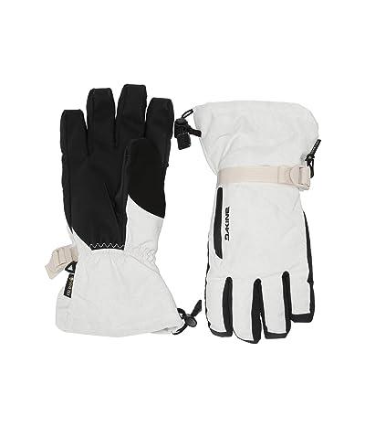 Dakine Sequoia Glove (Glacier) Snowboard Gloves