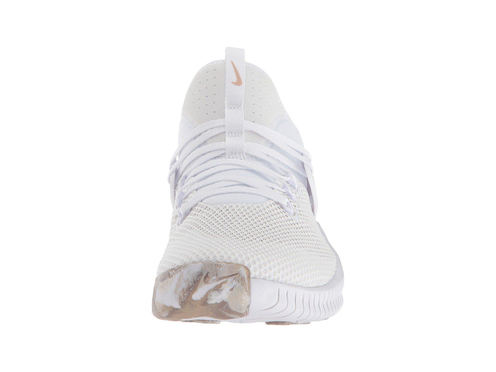 03772184f3dc So wie Diamanten der beste Freund eines Mädchens sind, sind es auch Schuhe.  Aber wenn du dich nicht wohl fühlst in einem 5cm hohen Schuh zu gehen, ...