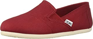 Best red shoes loafer Reviews