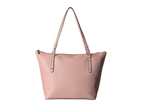 Kate Spade New York Polly Large Tote