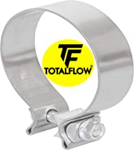 TOTALFLOW 4.5