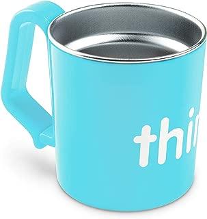 Thinkbaby Think Cup (Light Blue)
