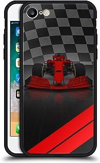 Amazon.fr : F1 Iphone Case