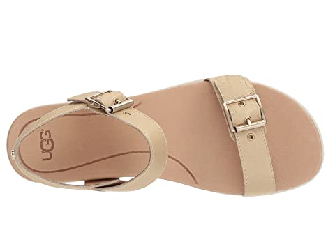 UGG Angie Select a Size