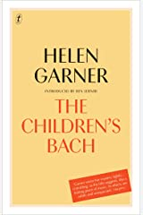 The Children's Bach Kindle Edition