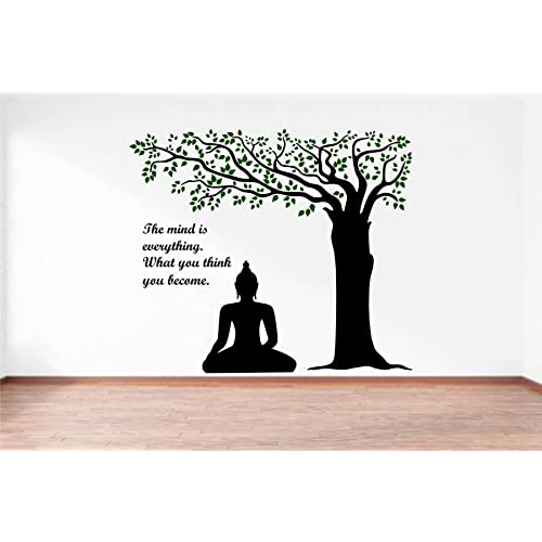Buddha Wallpaper Buy Buddha Wallpaper Online At Best Prices
