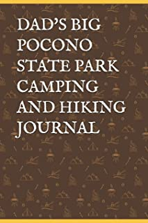 Best big pocono state park camping Reviews