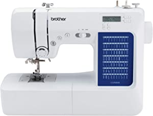 Brother CS7000X Computerized Sewing