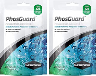 Seachem PhosGuard, 100 mL bagged - 67101850