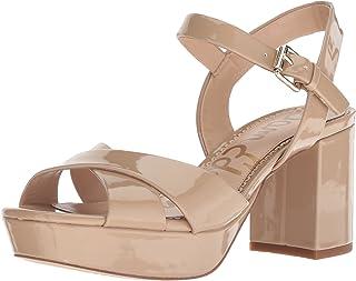 c66020d61ae9 Amazon.com  Sam Edelman - Platforms   Wedges   Sandals  Clothing ...