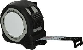 fastcap flatback tape measure