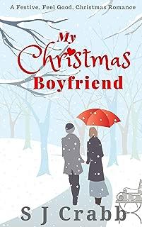 Best s boyfriend for christmas Reviews
