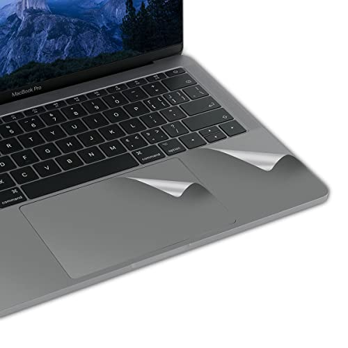 MacBook Pro 13 Skin: Amazon co uk