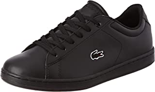 Lacoste Carnaby EVO BL 3 Fashion Shoes