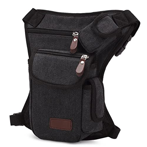 Leg Bag: Amazon.co.uk