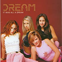Best dream he loves you not mp3 Reviews
