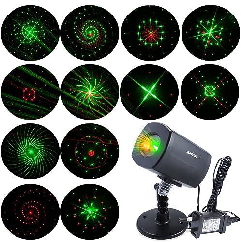 echo dot green light