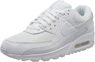 Nike Cn8490, Chaussure de Course Homme