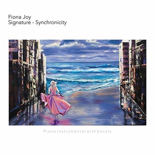 Signature Synchronicity By Fiona Joy On Amazon Music Amazon