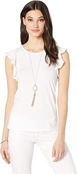 bf192dc989dea2 Lilly pulitzer colby dress engineered cameo white with bells on ...