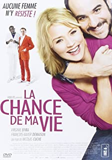 Best la chance de ma vie Reviews