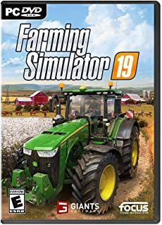 Best the farm pc game Reviews