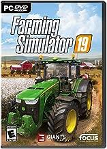 Best pc simulation games 2018 Reviews