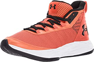 Best curry birthday shoes Reviews
