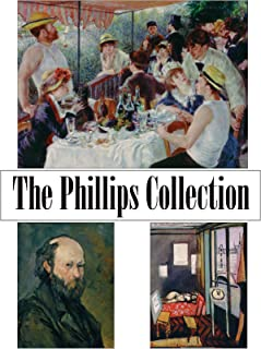 The Phillips Collection