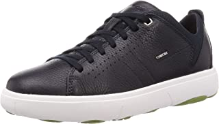 Geox U Nebula Y, Men's Fashion Sneakers