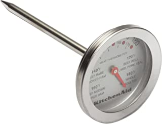 Best grand gourmet digital thermometer Reviews