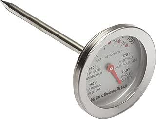 Best grand gourmet digital thermometer Reviews