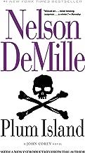 Best nelson demille next book Reviews