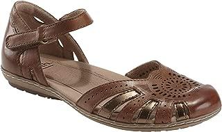 Women's, Cahoon Sandal
