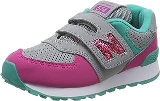 Amazon.it: 35 Sneaker casual Sneaker e scarpe sportive