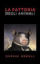 La fattoria degli animali (original edition) (Italian Edition)