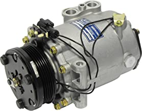 UAC CO 10861AC A/C Compressor
