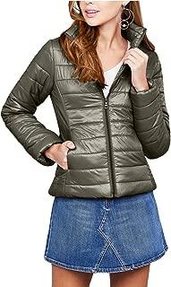 Best jj basics jacket Reviews