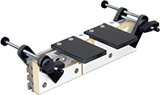 Woodhaven 4556 Portable Box Joint Jig