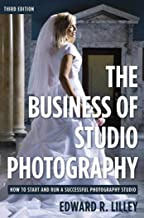 Best edward small photography Reviews