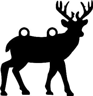 Best ar500 deer target Reviews