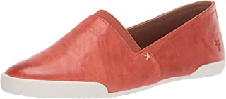FRYE Womens Melanie Slip on