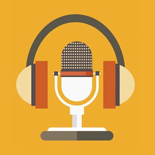 Sports Podcast App