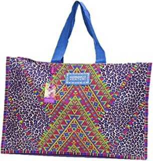 15e981c66393a5 Amazon.it: GIANMARCO VENTURI - Borse a spalla / Donna: Scarpe e borse