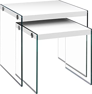 nesting retail tables
